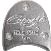 TELETONE HEEL TAPS BY CAPEZIO