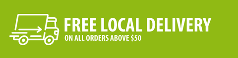 Free local delivery - esouq.co