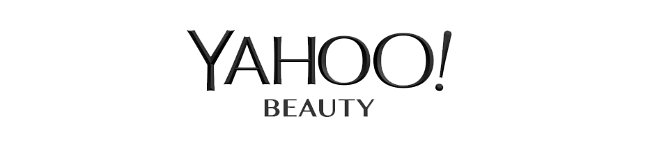 Yahoo Beauty