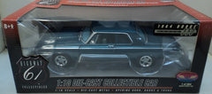Dodge 330 Super Street 1964 Highway 61 Supercar Collectibles 1/18