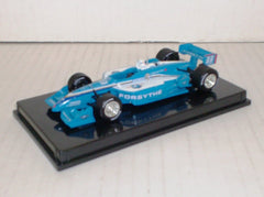 Forsythe Racing Reynard 1999 Action 1/43