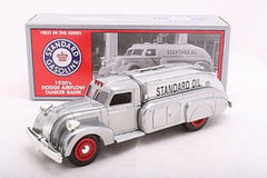 Dodge Airflow 1930 ERTL RC2 1/25