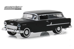 Chevrolet Two-Ten Handyman 1955 Estate Wagons Greenlight 1/64