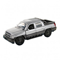 Chevrolet Avalanche New Ray 1/32