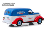 Chevrolet Panel  1939 Running On Empty Series 3 Greenlight 1/24