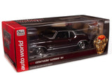 Oldsmobile Cutlass SX 1970 Auto world 1/18