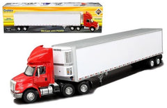 International 8600 Boley 1/32