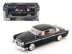 Chrysler 300C 1955 Showcasts 1/24