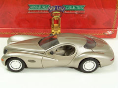 Chrysler Atlantic Guiloy 1/18