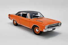 Dodge Dart GTS 440 1969 ACME 1/18