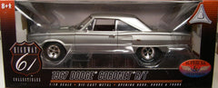 Dodge Coronet R/T 1967 Highway 61 Supercar Collectibles 1/18