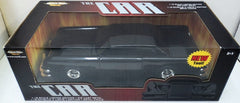 THE CAR ERTL American Muscle 1/18