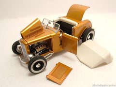 Ford Roadster 1932 ACME 1/18