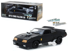 Ford Falcon XB 1973 Greenlight 1/18
