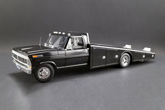 Ford F350 Ramp Truck 1970 ACME (GMP) 1/18