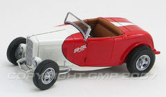 Ford Roadster 1932 GMP 1/18