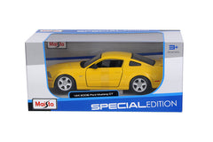 Ford Mustang GT 2006 Maisto 1/24
