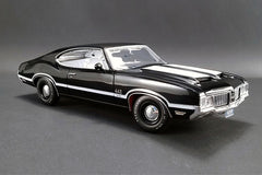 Oldsmobile 442 W-30 1970 ACME (GMP) 1/18