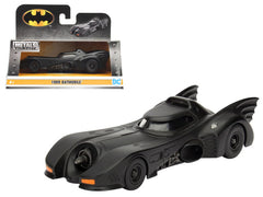 Batmobile Jada 1/32