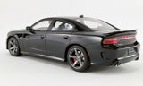 Dodge Charger SRT 2019 GT Spirit 1/18