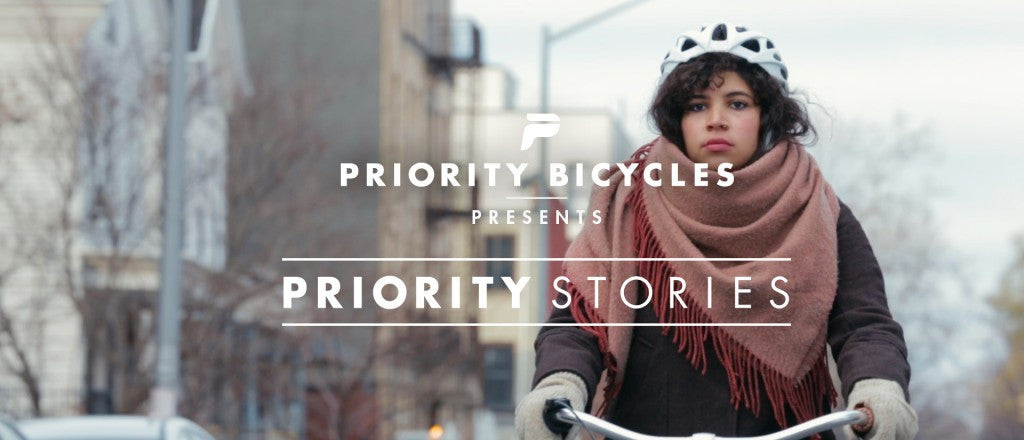 PRIORITY STORIES NO.1