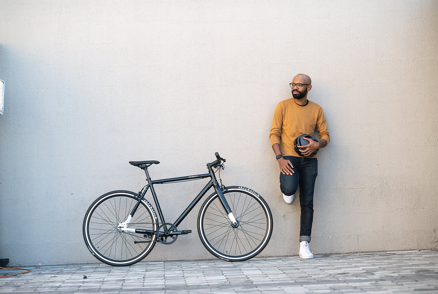 Priority Bicycles Ace review