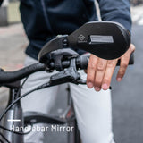 Bicycle Mirrors