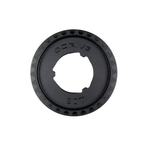C-Drive Replacement Rear Cog