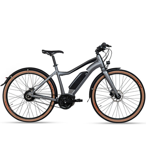 de682fc2a7 Priority Bicycles – Low Maintenance Belt Drive Bikes