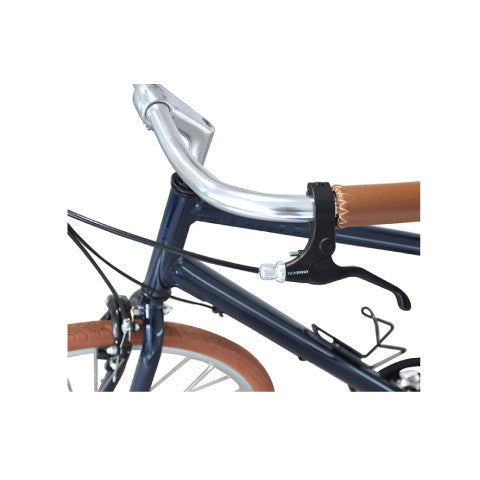 Accessories Priority Bicycles