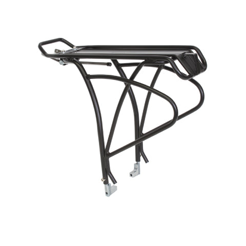 Rear Rack for Priority Glide