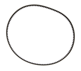 Gates Carbon Drive Replacement Belts