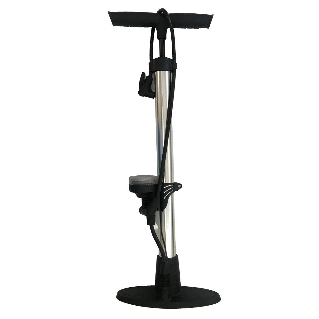 Priority Floor Pump