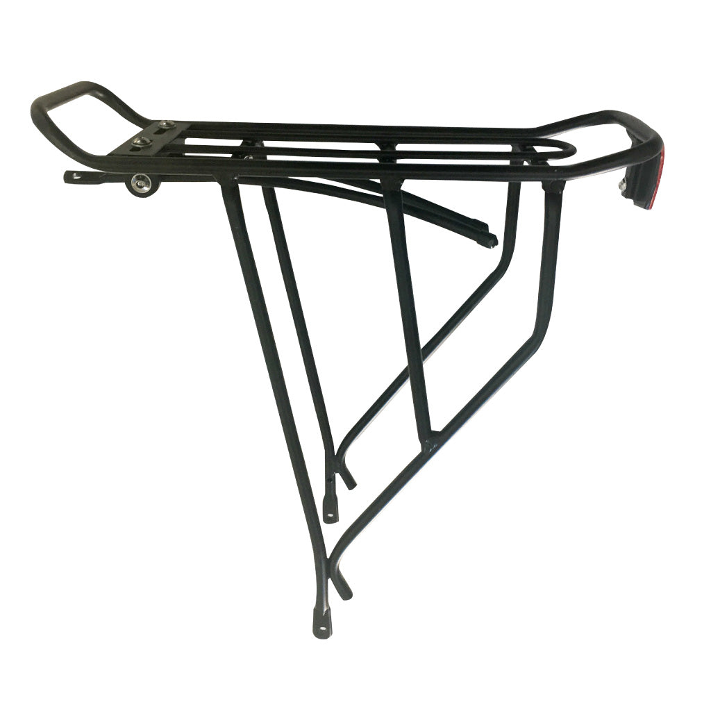 96f7b1dcec9 Rear Rack for Priority Glide – Priority Bicycles