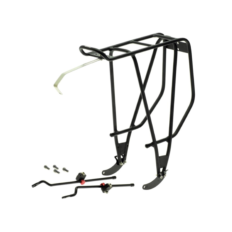 Axiom Rear Rack - Ships August 27th