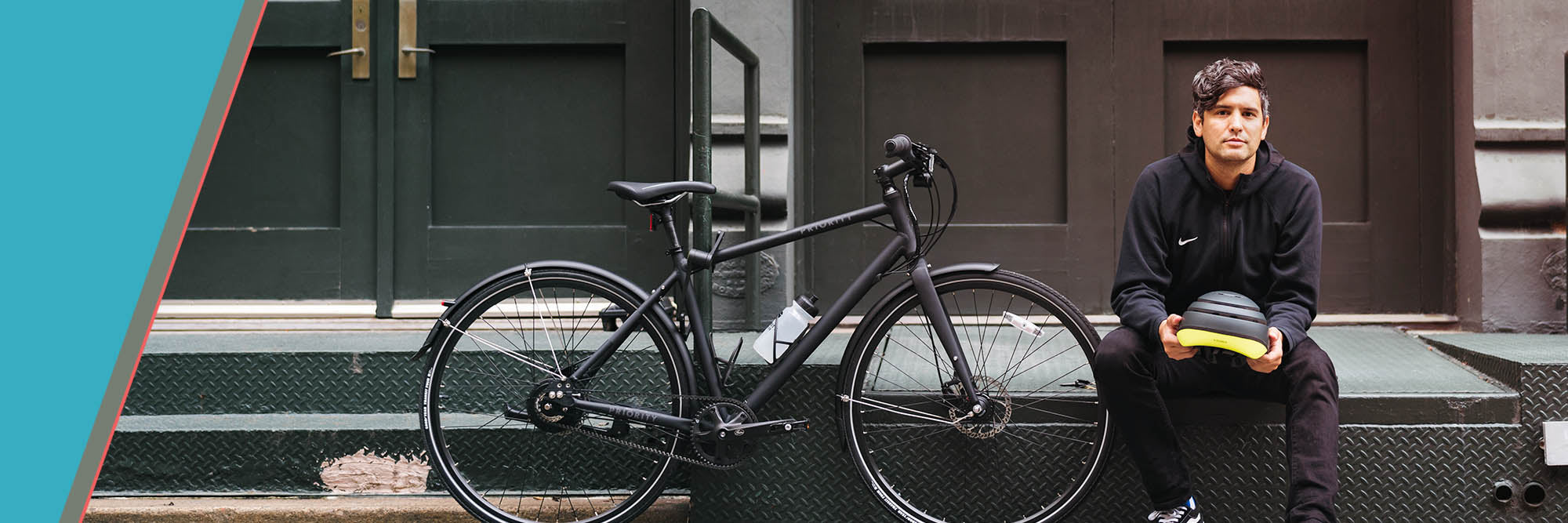 "<a href=""https://www.prioritybicycles.com/pages/specials"" target=""""> <img src=""https://cdn.shopify.com/s/files/1/1245/1481/files/march_2020.png?v=1584380304""> </a>"