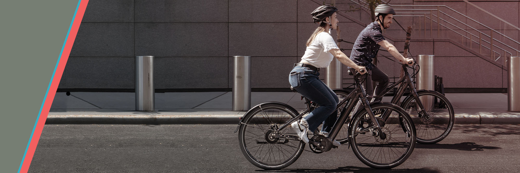 "<a href=""https://www.prioritybicycles.com/pages/bicycles-new"">          <img alt=""priority bicycles"" src=""https://cdn.shopify.com/s/files/1/1245/1481/files/homepage_42820v2.png?v=1588101684""></a>"