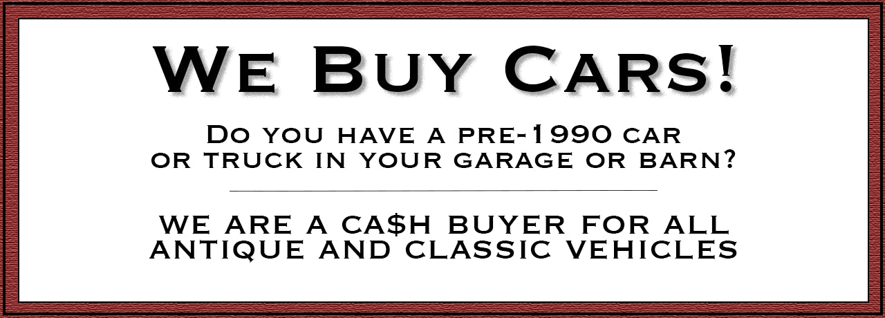 Home of the $750.00 Minimum Trade In