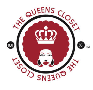 The Queens Closet 831