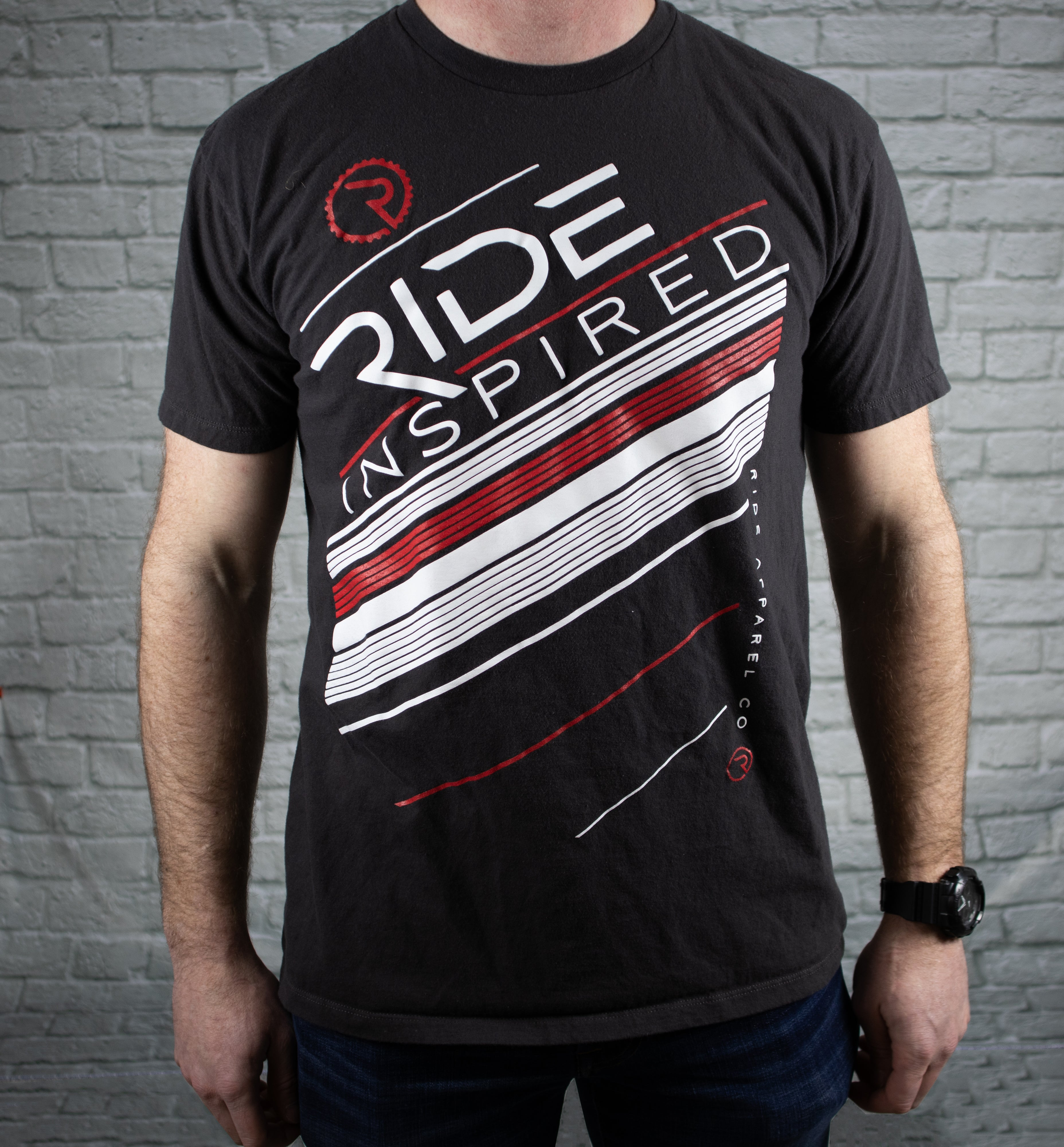 Spring Bundle Kit [SIZE SMALL] - Ride Apparel Co.
