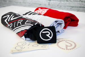 Spring Bundle Kit [SIZE LARGE] - Ride Apparel Co.