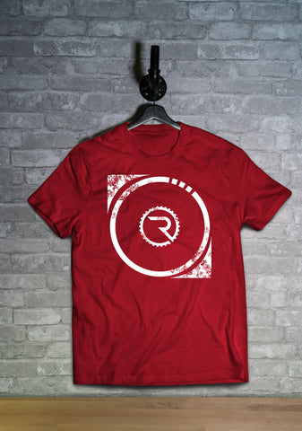 The Focal Point Tee