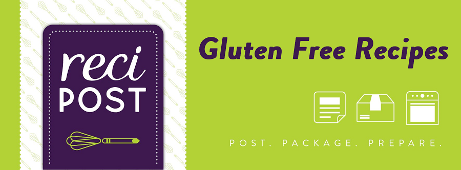 Gluten Free Recipes Recipost