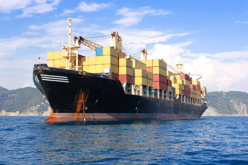 Professional Certificate in Marine Insurance Fundamentals