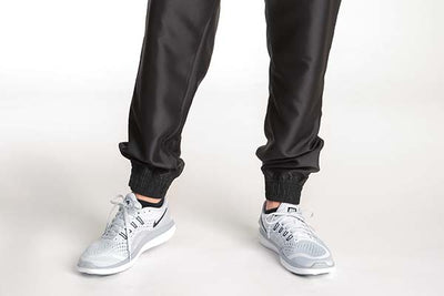 Simply The Best Men's Jogger Scrub Pants