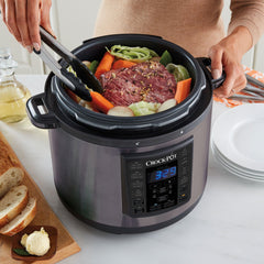 Crock Pot For Nurses