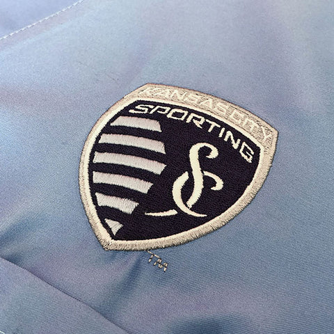 Sporting Kansas City Scrubs