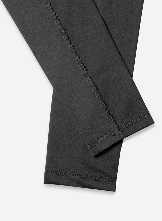 OSHA Black Arm Sleeves Detail
