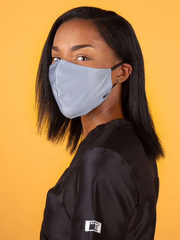 Cloth Face Mask For Women