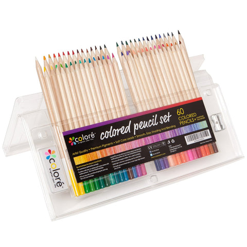 colore art best art supplies online store